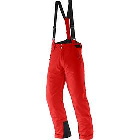 Salomon Iceglory Pants (Herre)