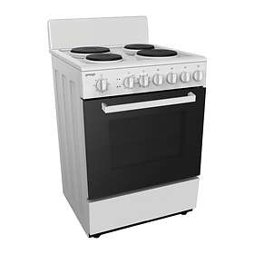 Omega Appliances OF6062WZ (White)