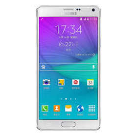 Samsung Galaxy Note 4 DuoS SM-N9100 16GB
