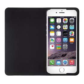 Trust Aeroo Ultrathin Cover Stand for iPhone 6/6s