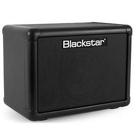 Blackstar FLY 103 Cab