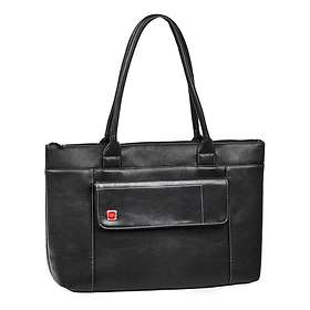 RivaCase 8991 Lady's Laptop Bag 15,6""