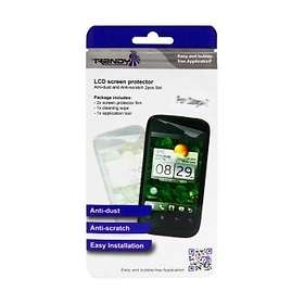 eXpansys Screen Protector for HTC Desire 500