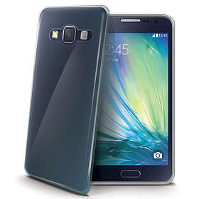 Celly TPU Case for Samsung Galaxy Ace 3