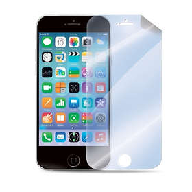 Celly Screen Protector Perfetto for iPhone 6/6s