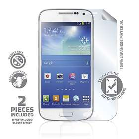 Celly Screen Protector Perfetto for Samsung Galaxy S4 Mini