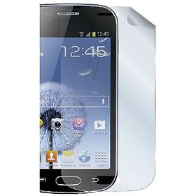 Celly Screen Protector for Samsung Galaxy Trend