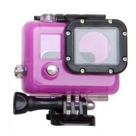 Urban Factory GoPro Waterproof Housing