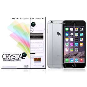 Nillkin Crystal Screen Protector for iPhone 6 Plus