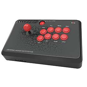 Mayflash Arcade Fighting Stick (PC/PS3/Xbox 360)