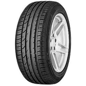 Continental ContiWinterContact TS 815 215/55 R 17 94V ContiSeal