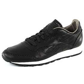 Reebok Classic Leather Lux Horween (Homme)