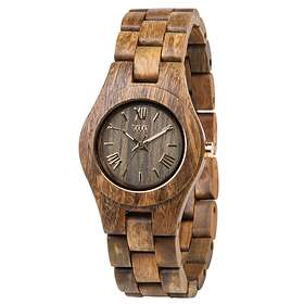 Wewood Criss