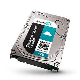 Seagate Archive V2 ST8000AS0012 128MB 8TB
