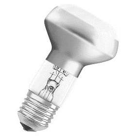 Osram Classic Eco Superstar R63 180lm 2700K E27 30W (Dimmable)