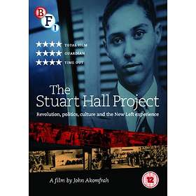 The Stuart Hall Project (UK)