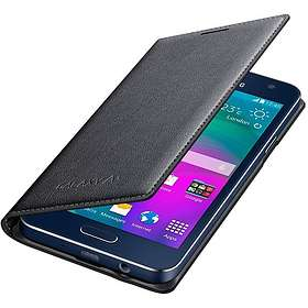 Samsung Flip Cover for Samsung Galaxy A3