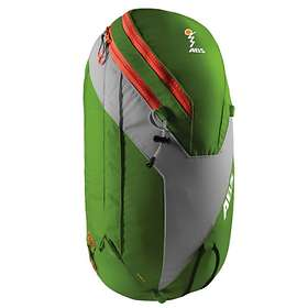 ABS Vario Zip-On 32L