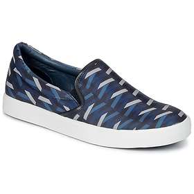 United Nude Slip-On (Women's)