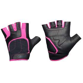 Casall Exercise Gloves Women (Dam)