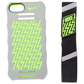Nike Handheld Phone Case for iPhone 5/5s/SE