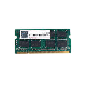 Transcend DDR3 1333MHz Apple ECC 8GB (TS8GAP1333E3D)