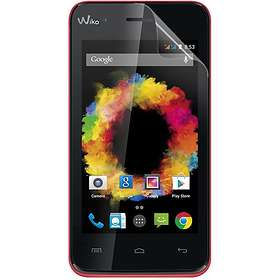 Wiko Screen Protector for Wiko Sunset