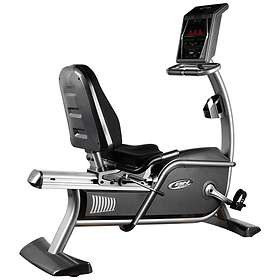 BH Fitness SK8900 Commercial Recumbent Bike
