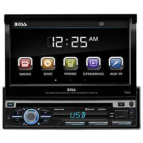 Boss Audio Systems BV9979