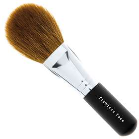 bareMinerals Flawless Face Brush