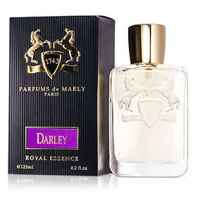 Parfums de Marly Darley edp 125ml