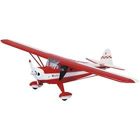 Great Planes T-Craft Clipped Wing 20 Kit