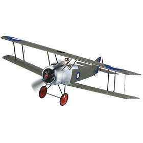 Great Planes Sopwith Camel WWI Parkflyer EP ARF