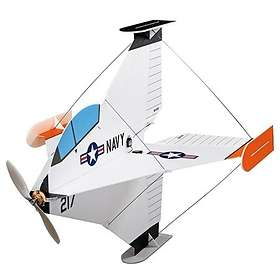 Great Planes VFO Sport/3D EP ARF