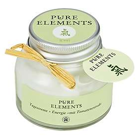 Pure Elements Energy Day Cream with Tomato Extract 50ml