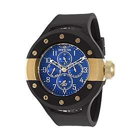 Invicta S1 Rally 17392