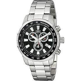 Invicta Specialty 1555