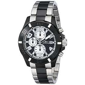 Invicta Specialty 18052