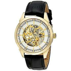 Invicta Specialty 18133