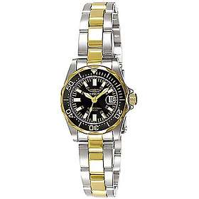 Invicta Signature 7063