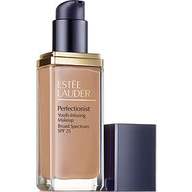 Estee Lauder Perfectionist Youth Infusing Makeup SPF25