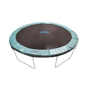 Upper Bounce Super Trampoline Safety Pad Fits 426cm