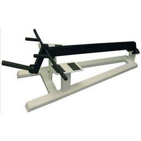Watson Gym T-Bar Row Plate Loaded