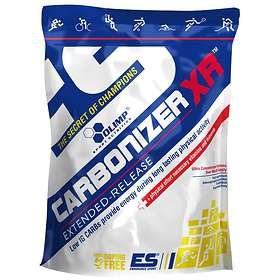 Olimp Sport Nutrition Carbonizer XR 1kg