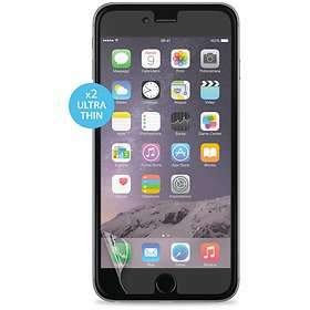 Puro Screen Protector Standard for iPhone 6 Plus