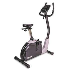Fuel Fitness 5.0 Exercyle