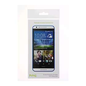 HTC Screen Protector for HTC Desire 620
