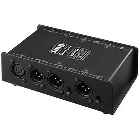 IMG Stage Line LSP-102