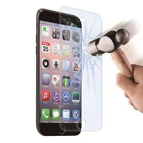 Muvit Tempered Glass for iPhone 6 Plus