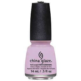 China Glaze Nail Polish 14ml